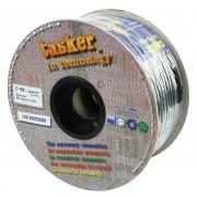 Tasker C128-BLACK