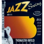 Thomastik JS111 Jazz Swing