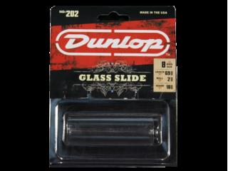 Слайды  Dunlop 202 c доставкой по России