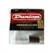 Dunlop 221