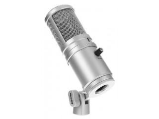 Студийные микрофоны  Superlux E205U c доставкой по России
