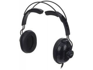 Наушники  Superlux HD-651 Black c доставкой по России