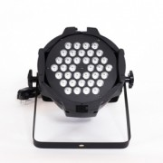 SZ-AUDIO 36X3W LED PAR