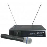 BEYERDYNAMIC OPUS 168 Mk II (202 МГц)
