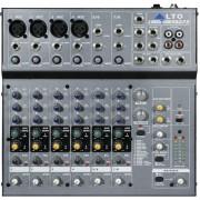 ALTO LYNX-MIX82FX