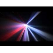 ACME LED-130