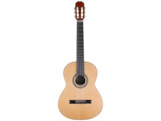 Классические гитары Admira Alba c доставкой по России