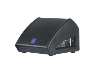 Активные акустические системы  dB Technologies FM10 c доставкой по России