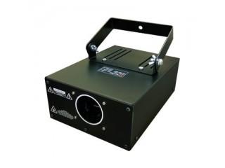Лазерные эффекты  Robo GB c доставкой по России