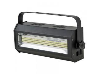 Стробо Involight LED STROB450 c доставкой по России