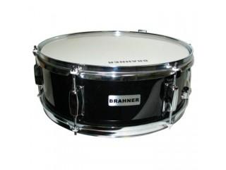 Маршевые барабаны  BRAHNER MSD-1455H/BK  c доставкой по России