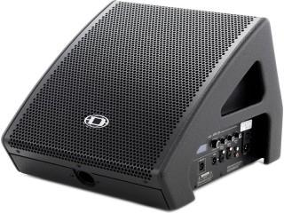 Активные акустические системы  Dynacord AXM 12A c доставкой по России