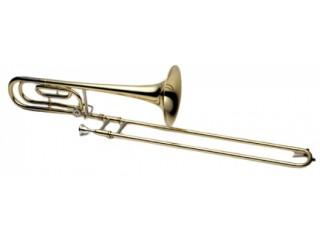 Тромбоны J. Michael TB-550L c доставкой по России