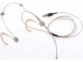 Головные микрофоны SHURE WBH53T BETA 53 c доставкой по России