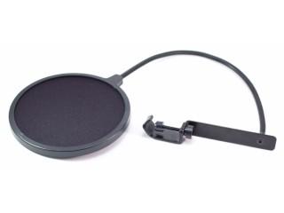 Аксессуары для микрофонов  SZ AUDIO MS-15 c доставкой по России