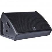 dB Technologies LVX-XM15
