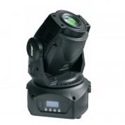 ICON M009-90W