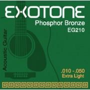EXOTONE EG210