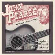 John Pearse 570C