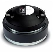 EighteenSound HD1030