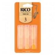 RICO Tenor Sax 3.5x3 (RKA0335)