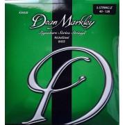 DeanMarkley 2602B