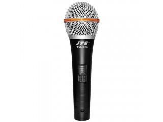 Вокальные микрофоны  JTS TM-929 c доставкой по России
