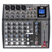 Phonic AM 440DP