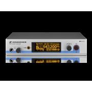 Sennheiser EM 500 G3-A-X