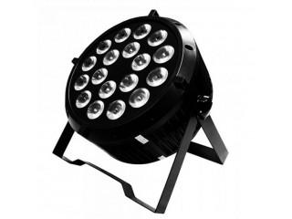 Прожектора и колорченджеры  Big Dipper LPC006 c доставкой по России