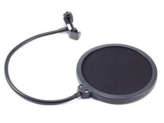 Аксессуары для микрофонов  SZ-AUDIO MS-13 c доставкой по России