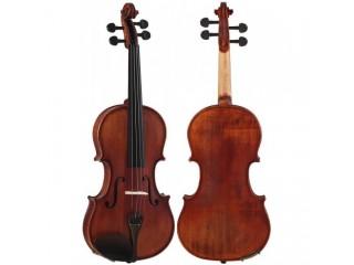 Скрипки  BOHEMIA MV 013 E   c доставкой по России