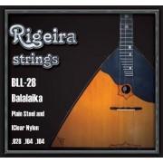 Rigeira BLL 28