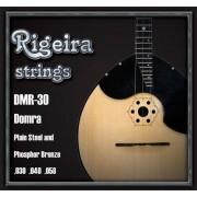 Rigeira DMR 30