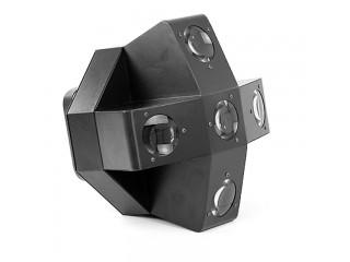 Световые эффекты  Involight LED RX500 c доставкой по России