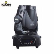 ICON M010-150W