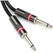 MONSTER CABLE CLAS-I-12 WW CBL 12FT