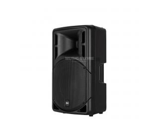 Активные акустические системы  RCF ART 315-A MK4 c доставкой по России