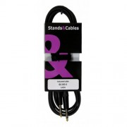 STANDS & CABLES GC-003-3