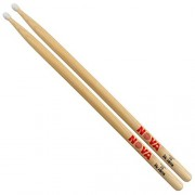 Vic Firth N2BN