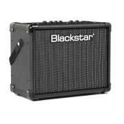 Blackstar ID:CORE20 V2