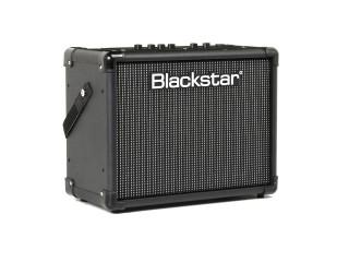 Комбо усилители Blackstar ID:CORE20 V2 c доставкой по России