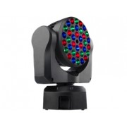 DIALighting IW36-3-RGB lite