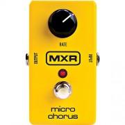 MXR M148