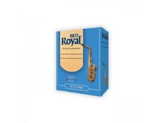 Трости для тенор саксофона  Rico RKB1020 c доставкой по России