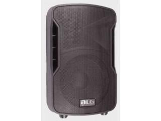 Активные акустические системы  BLG BP13-15A10 c доставкой по России