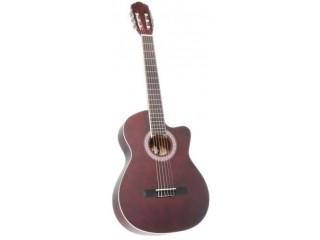 Классические гитары VASCO Saint Gabriel WA c доставкой по России