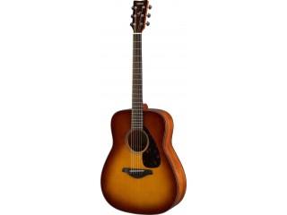 Акустические гитары Yamaha FG800SB - S(D)B c доставкой по России