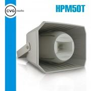 CVGaudio HPM50T