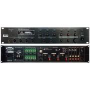 PROAUDIO EVS-500